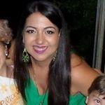 Patricia Rabassi