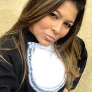 Tatiana  Santiago Paes