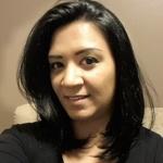 Gina Carla P. Kishimoto