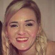 Paola Costa