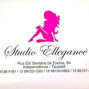 Studio  Ellegance