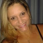 Angélica  Mageski Rodrigues