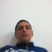 Carlosadrian10012@hotmail. Com Silva