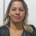 Adriane  Bispo da Silva
