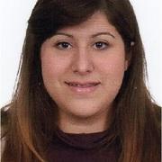 Aricia Oliveira Puccini