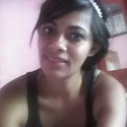Vanilda  Silva Lima