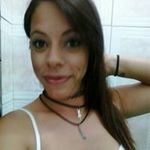Marcia Santos