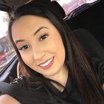 Larissa Toledo