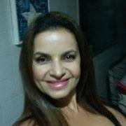Maria Souza