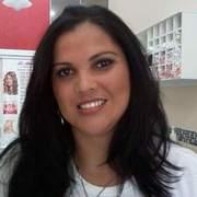 Jocielma Silva