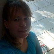 Ana Paula Ribeiro Nascimento