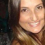 Micheline Soares