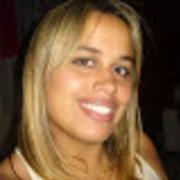 Hyane Alves Lima