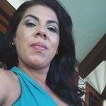 Andreza Luz
