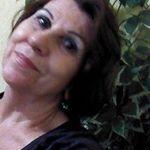 Madalena Moreira Machado