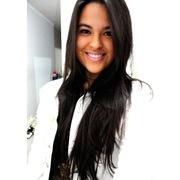 Natália Aguiar