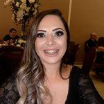 Paola De Goes
