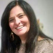 Elaine Lestingi