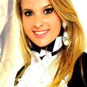Anna Carolina Pansera