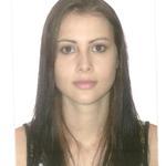 Franciene Aguiar