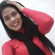 Dayane Fernandes