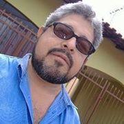 Jose Mauricio Pinheiro