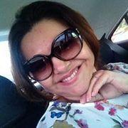 Ana Lindimar Santana