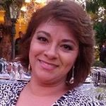 Laudileia Oliveira