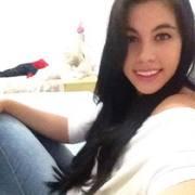 Talitha Oliveira