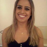 Rosana Bahia