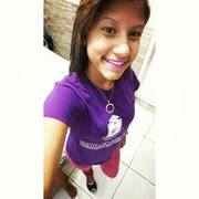 Sandy Leticia