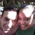RaquelDavi Cintra