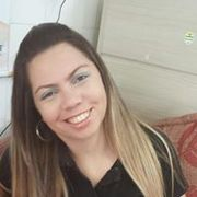 Nadia Soares