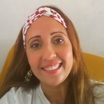 Raquel Rangel