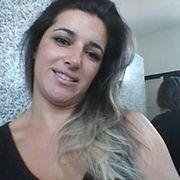 Tatyane Pacheco