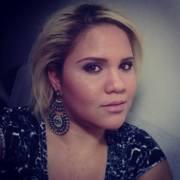 Nana Calasans