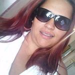 Wilma Martins