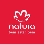 Natura Inova