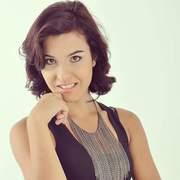 Alice Ferreira