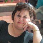 Marcia Vendrami