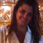 Janilza Gomes