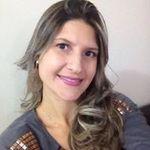 Clarisse Vieira