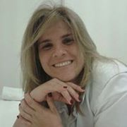 Christiane Clementi