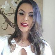 Raqui Andrade