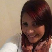 Raquel Nascimento