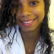 Alicia Marques