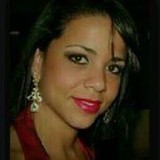 Tatiana Correa