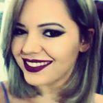 Paola Nascimento