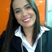 Klaudia Tarifa Rodrigues