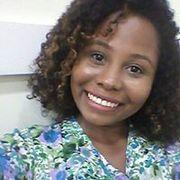 Miramar Oliveira